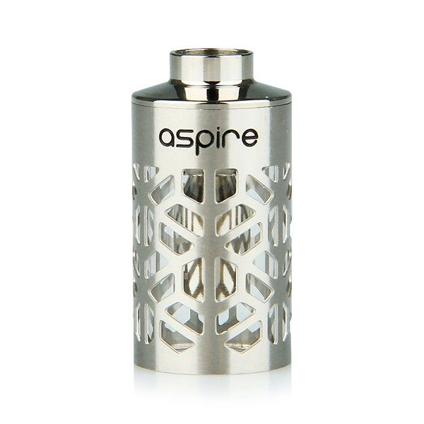 Aspire Hollowed Out Replacement Atlantis Tank