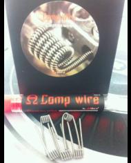 clapton coils.png 2