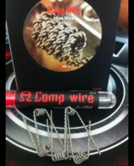 hive wire 2