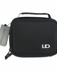ud vaping carry bag.jpg 2