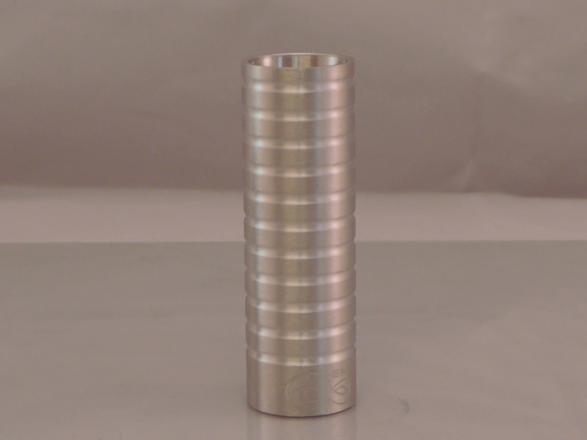EM Ribbed Sleeves for the Endless Sleeve Mod