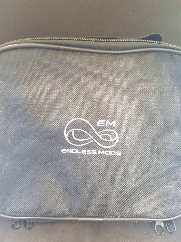 EM Mod Bag