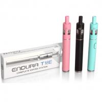Innokin Endura Kit T18E kit