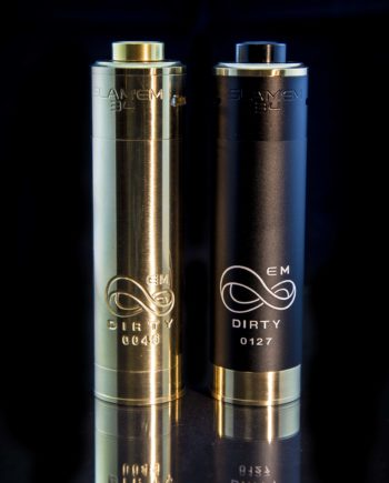 Endless Mods UK | Product categories | Shade E-Vaping