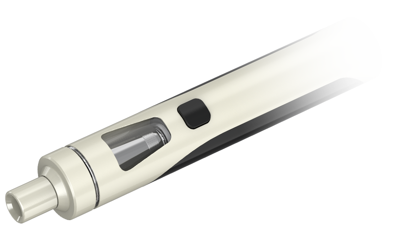 Joyetech Ego Aio Pen All in one