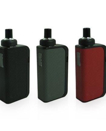 Joyetech Ego Aio Box Starter Kit