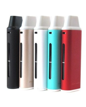 Eleaf Icare mini Kit