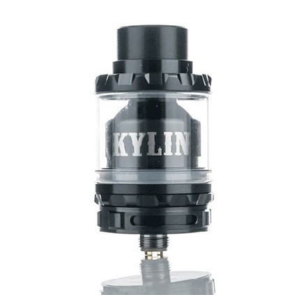 The Kylin RTA BY Vandy Vape