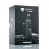 RX Gen 3 by Wismec 300watt Regulated Mod