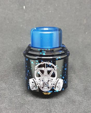 Authentic Apocalypse Gen 2 RDA by Armageddon MFG