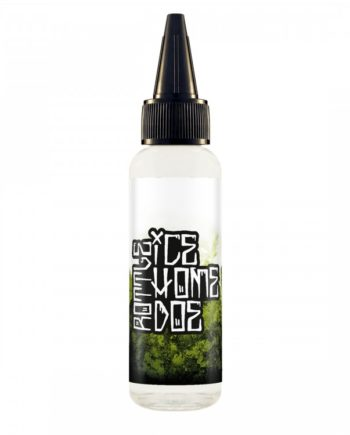 Rottle Ice Home Doe 50ml 0mg