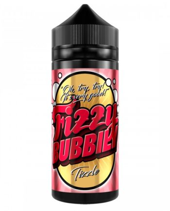Tizzle by Fizzy Bubbily