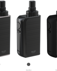 joyetech-aio-probox-all-colours