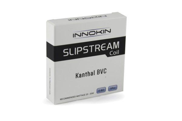 Innokin Slipstream Coil Heads 0.8 ohm