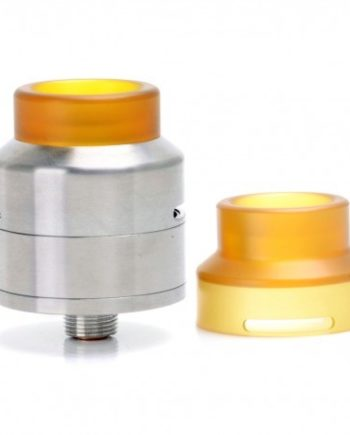 GOON LP RDA BY 528 CUSTOM