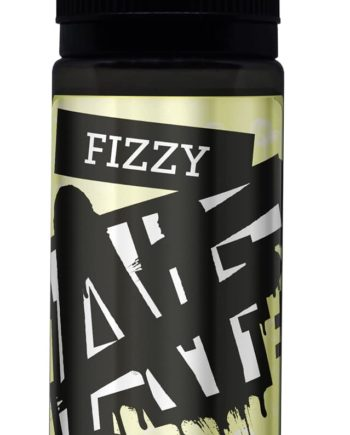SubLime by AF Juice Co. 60ml Short Fill (90ml Bottle)