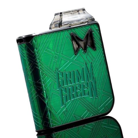 Mi Pod by Smoking Vapor