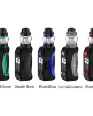 Geekvape-Aegis-Mini-80W-TC-Kit-with-Cerberus-Tank-2200mAh-_0053679858cc