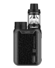 Vaporesso Swag Kit black new