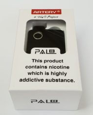 Artery Pal2 kit (1)